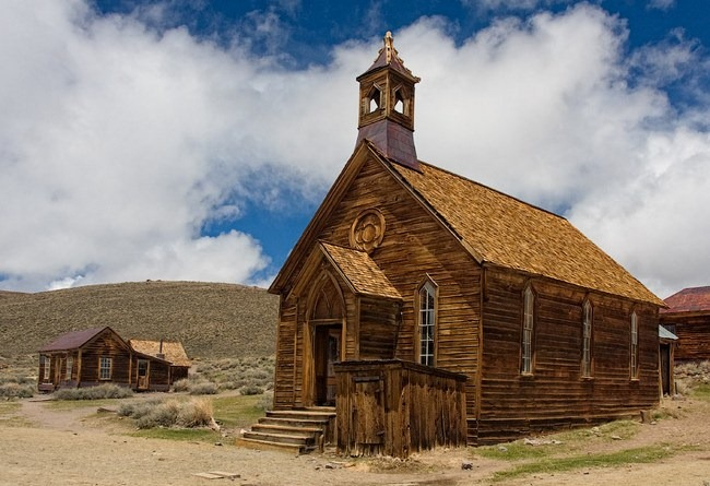 Bodie_Ghost_Town-USA-California_1