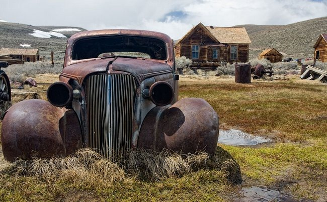 Bodie_Ghost_Town-USA-California_37